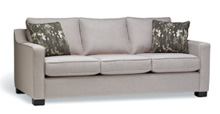 sofa and sectional groups